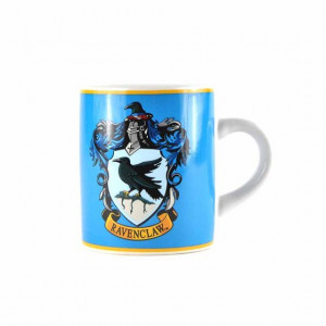 http://www.kraenku.se/shop/1358-2858-thickbox/harry-pottermugg-minimugg-ravenclaw.jpg