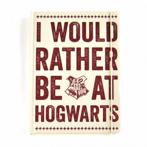 http://www.kraenku.se/shop/1365-2869-thickbox/harry-potter-anteckningsbok-i-would-rather-be-at-hogwarts.jpg
