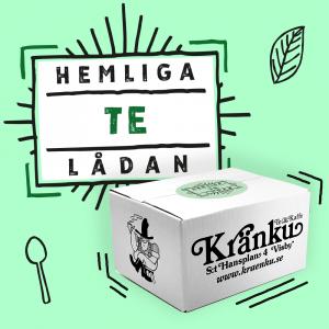 http://www.kraenku.se/shop/1370-3035-thickbox/hemliga-ladan-te.jpg