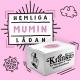 Hemliga lådan - Mumin