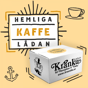 http://www.kraenku.se/shop/1374-3039-thickbox/hemliga-ladan-kaffe.jpg
