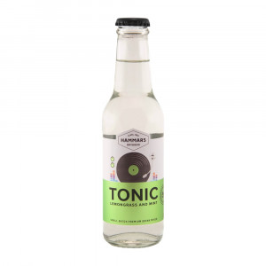 http://www.kraenku.se/shop/1377-2887-thickbox/hammars-tonic-lemongrass-mint.jpg