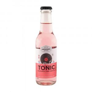 http://www.kraenku.se/shop/1378-2890-thickbox/hammars-tonic-grapefruit-hibiscus.jpg