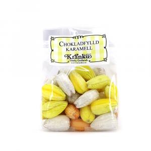 http://www.kraenku.se/shop/1380-2892-thickbox/chokladfylld-karamell.jpg