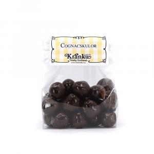 http://www.kraenku.se/shop/1381-2899-thickbox/cognacskulor.jpg