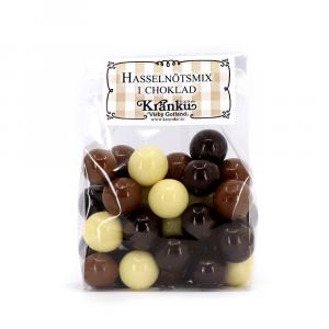 http://www.kraenku.se/shop/1383-2902-thickbox/hasselnotsmix-i-choklad.jpg