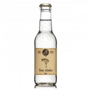http://www.kraenku.se/shop/1392-2911-thickbox/three-cents-tonic-water.jpg