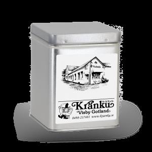 http://www.kraenku.se/shop/1428-2954-thickbox/platburk1hg.jpg