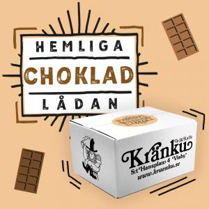 http://www.kraenku.se/shop/1431-3040-thickbox/hemliga-ladan-choklad.jpg