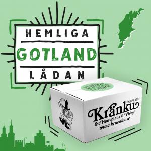 http://www.kraenku.se/shop/1437-3048-thickbox/hemliga-ladan-gotland.jpg