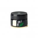 Matcha (Yame 20 g)