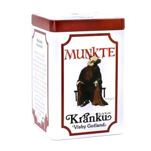 http://www.kraenku.se/shop/1474-3087-thickbox/munkte-platburk-egen.jpg
