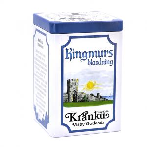 http://www.kraenku.se/shop/1475-3088-thickbox/ringmursblandning-platburk-egen.jpg