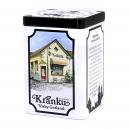 Plåtburk Kränku (utan te)