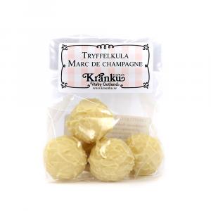 http://www.kraenku.se/shop/1482-3095-thickbox/tryffelkula-marc-de-champagne.jpg
