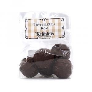 http://www.kraenku.se/shop/1484-3097-thickbox/tryffelkula-rom.jpg