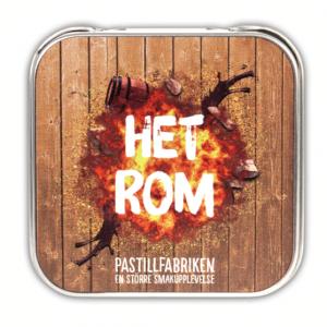http://www.kraenku.se/shop/1488-3117-thickbox/het-rom-pastillfabriken.jpg