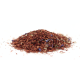 Rooibos champagne