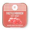 Frukt (Pastillfabriken)
