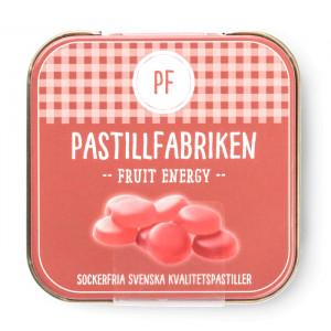 http://www.kraenku.se/shop/1490-3114-thickbox/frukt-pastillfabriken.jpg
