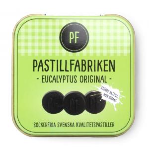 http://www.kraenku.se/shop/1491-3113-thickbox/eucalyptus-original-pastillfabriken.jpg