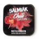 Salmiak Chili Explosion (Pastillfabriken)