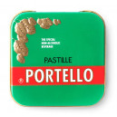 Portello (Pastillfabriken)