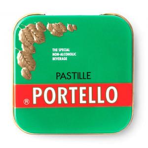 http://www.kraenku.se/shop/1494-3110-thickbox/portello-pastillfabriken.jpg