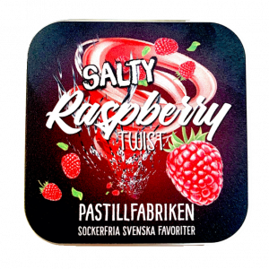 http://www.kraenku.se/shop/1495-3108-thickbox/salty-raspberry-twist-pastillfabriken.jpg