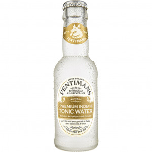http://www.kraenku.se/shop/1500-3123-thickbox/premium-indian-tonic-fentimans.jpg