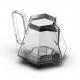 Brewista GEM Glass Server