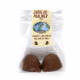 Chokladpraliner Igelkott (Gotlandsgården)