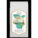Landskaffe Kenya