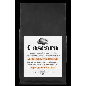 http://www.kraenku.se/shop/1511-3132-thickbox/cascara-rwanda.jpg