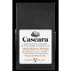 Cascara - torkat kaffebär (Rwanda)