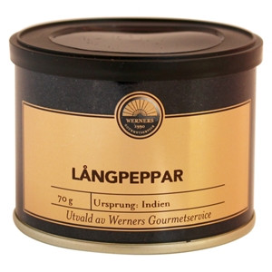 http://www.kraenku.se/shop/1521-3148-thickbox/langpeppar.jpg