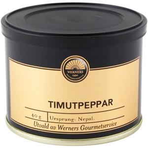 http://www.kraenku.se/shop/1522-3149-thickbox/timutpeppar.jpg