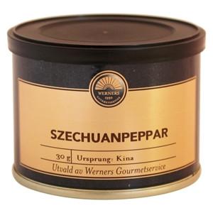http://www.kraenku.se/shop/1523-3150-thickbox/sichuanpeppar.jpg