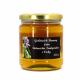 Gotländsk honung från Botaniska trädgården
