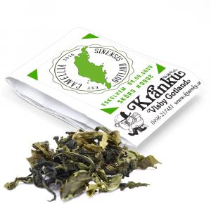 http://www.kraenku.se/shop/1525-3153-thickbox/camellia-sinensis-gotland-skord-0002.jpg