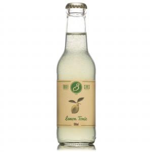 http://www.kraenku.se/shop/1533-3174-thickbox/three-cents-lemon-tonic.jpg