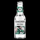 Poacher's Wild Tonic
