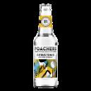 Poacher's Citrus Tonic