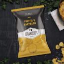 Gotlandschips - Tryffel & parmesan