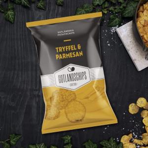 http://www.kraenku.se/shop/1538-3180-thickbox/gotlandschips-tryffel-parmesan.jpg