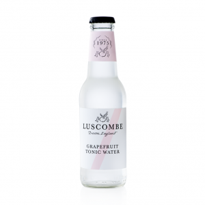 http://www.kraenku.se/shop/1542-3190-thickbox/luscombe-grapefruit-tonic-water.jpg
