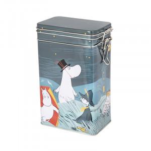 http://www.kraenku.se/shop/1548-3196-thickbox/mumin-hostburk-500-g.jpg
