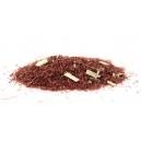 Rooibos tamarind (ekologiskt)