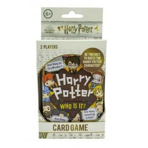http://www.kraenku.se/shop/1552-3200-thickbox/harry-potter-who-is-it-spel-pa-engelska.jpg