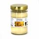 Honung från Gotland (Bro BioFilm)